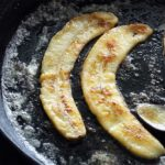 Can I Season a Cast Iron with Olive Oil?