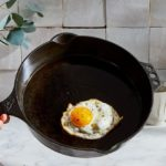 Smithey Cast Iron Review