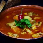 Can You Cook Soup in Bare Cast Iron Dutch Oven?